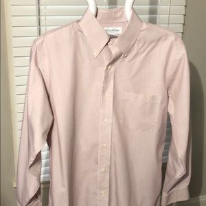 Brooks Brothers 15 1/2 32-33 button down  shirt